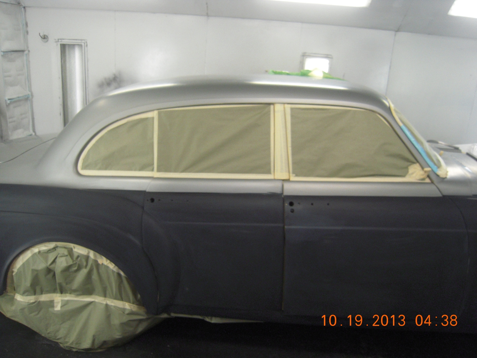 west-coast-body-and-paint-1953-bentley-continental-flying-spur-109