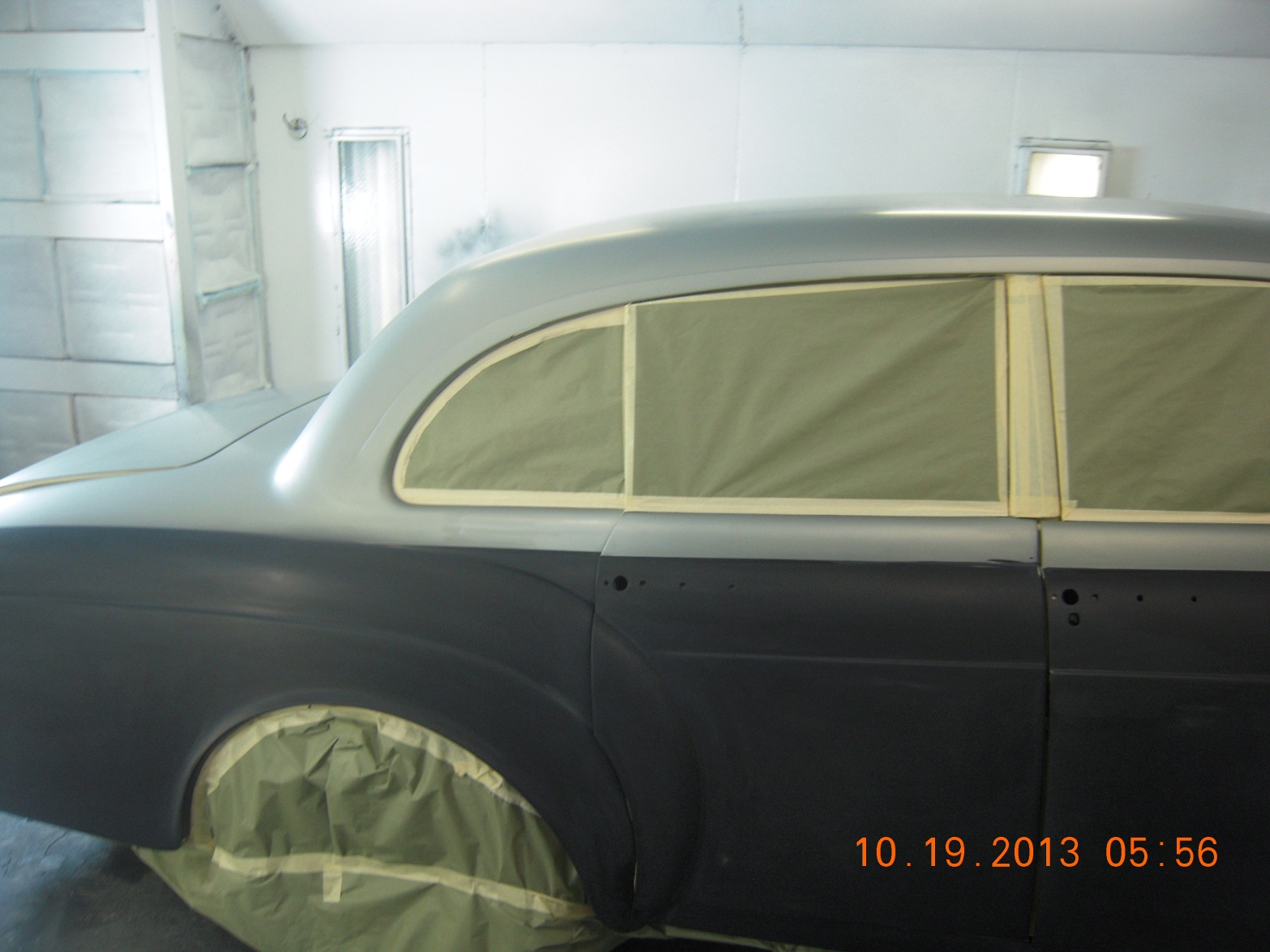 west-coast-body-and-paint-1953-bentley-continental-flying-spur-115