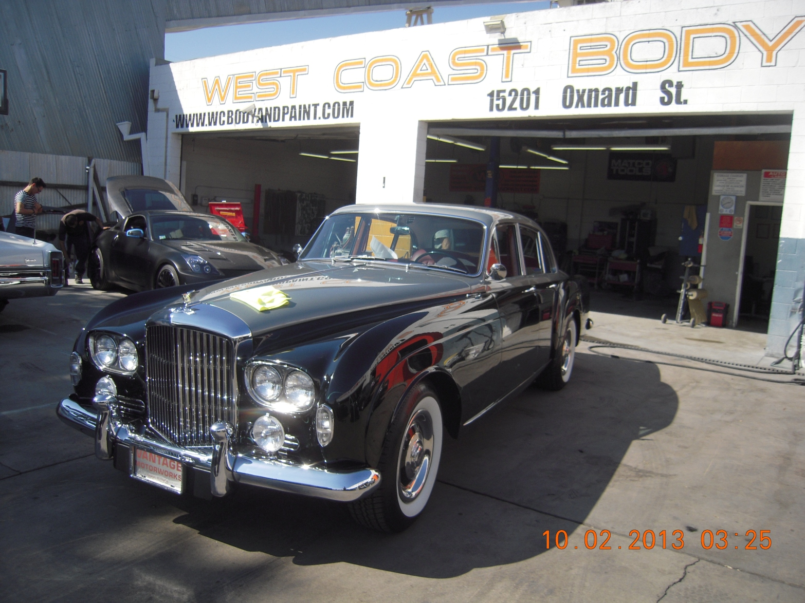 west-coast-body-and-paint-1953-bentley-continental-flying-spur-23
