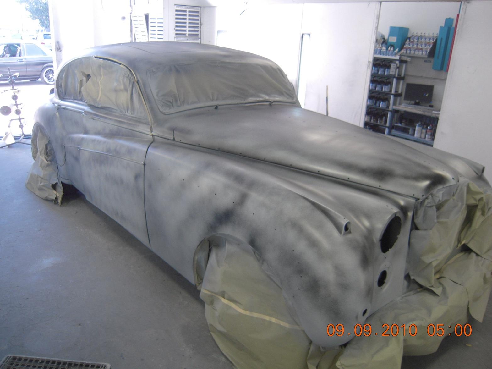 west-coast-body-and-paint-1956-jaguar-mkix-21