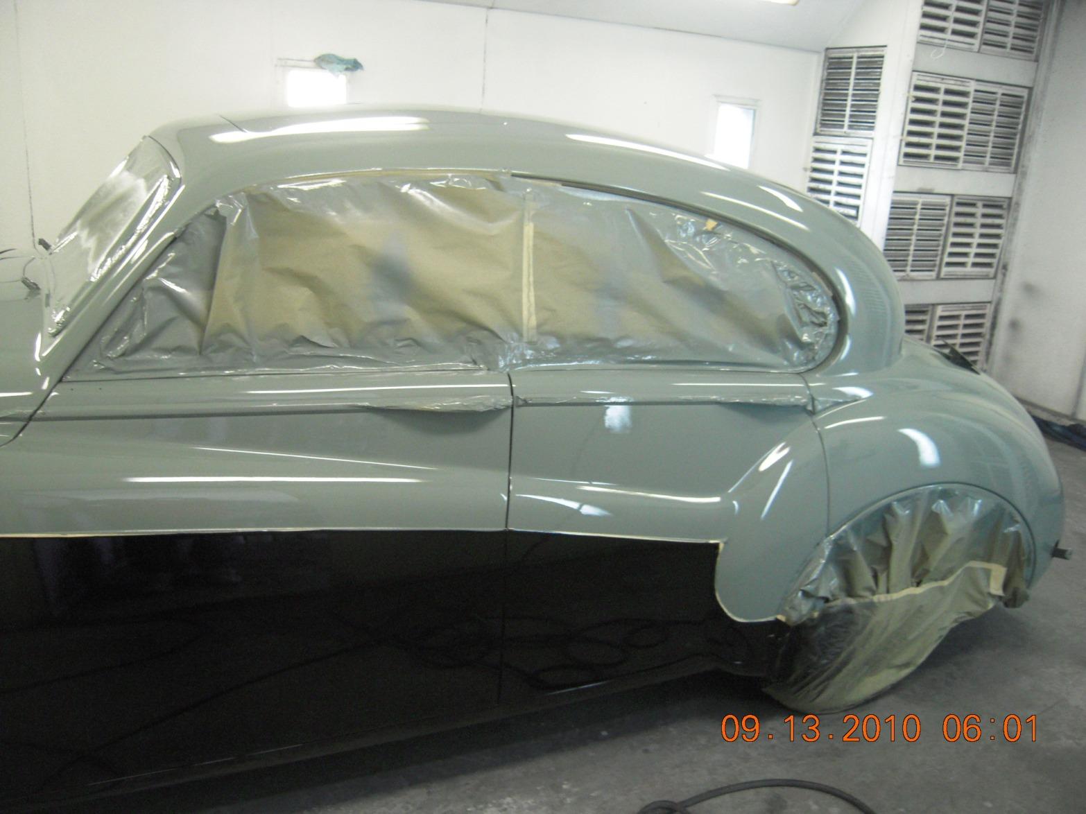 west-coast-body-and-paint-1956-jaguar-mkix-35