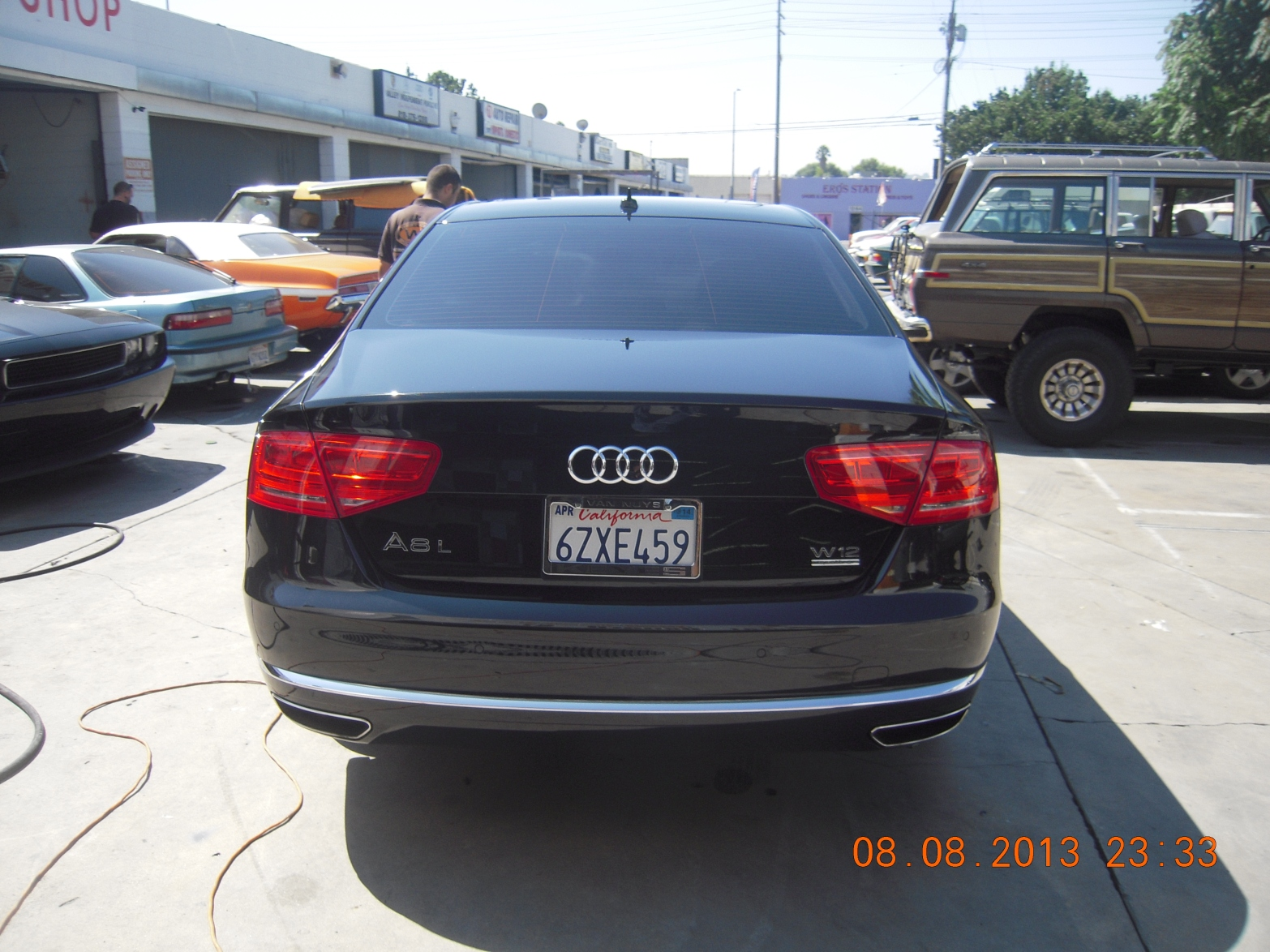west-coast-body-and-paint-2013-audi-a8-11