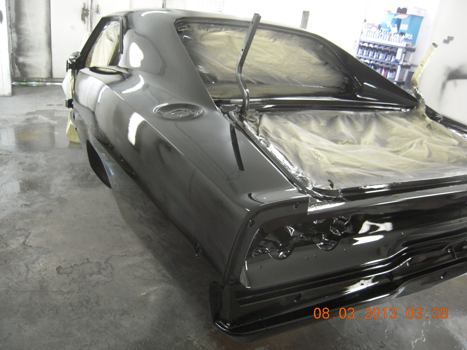 west-coast-body-and-paint-black-1968-dodge-charger-89