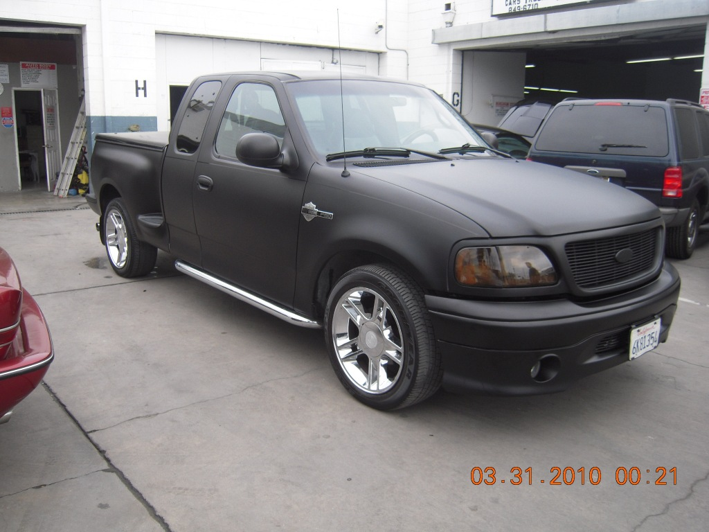 west-coast-body-and-paint-black-ford-f150-10