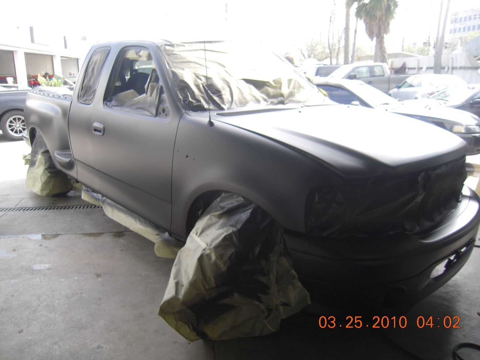 west-coast-body-and-paint-black-ford-f150-2