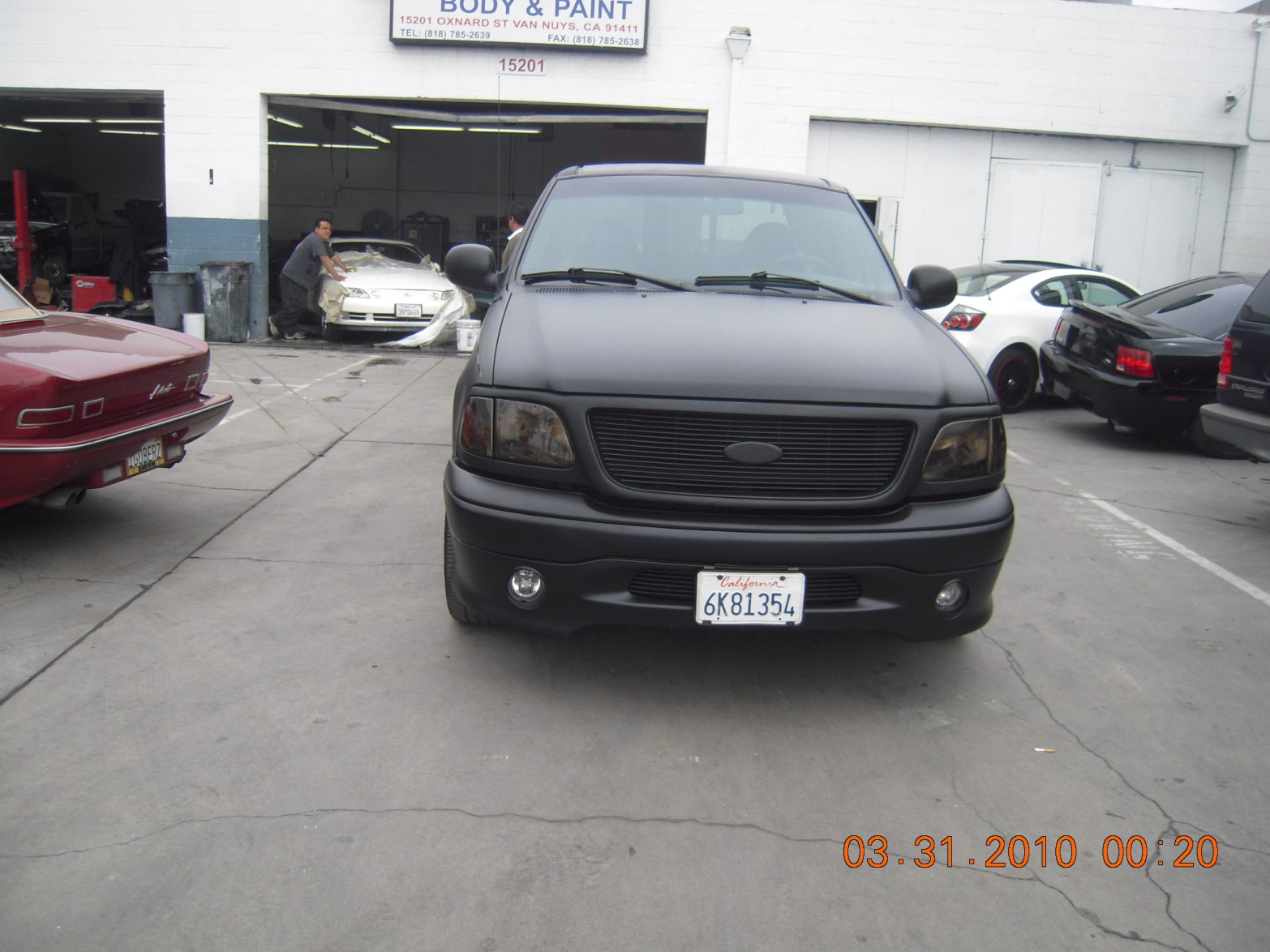west-coast-body-and-paint-black-ford-f150-8