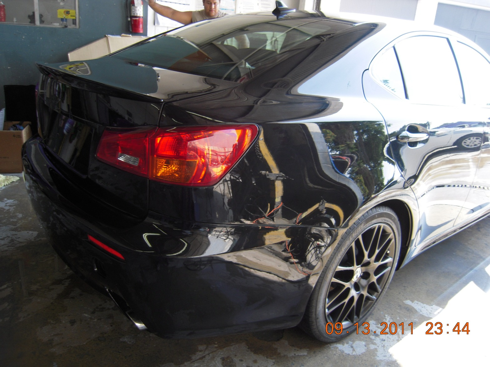 west-coast-body-and-paint-black-lexus-is250-4