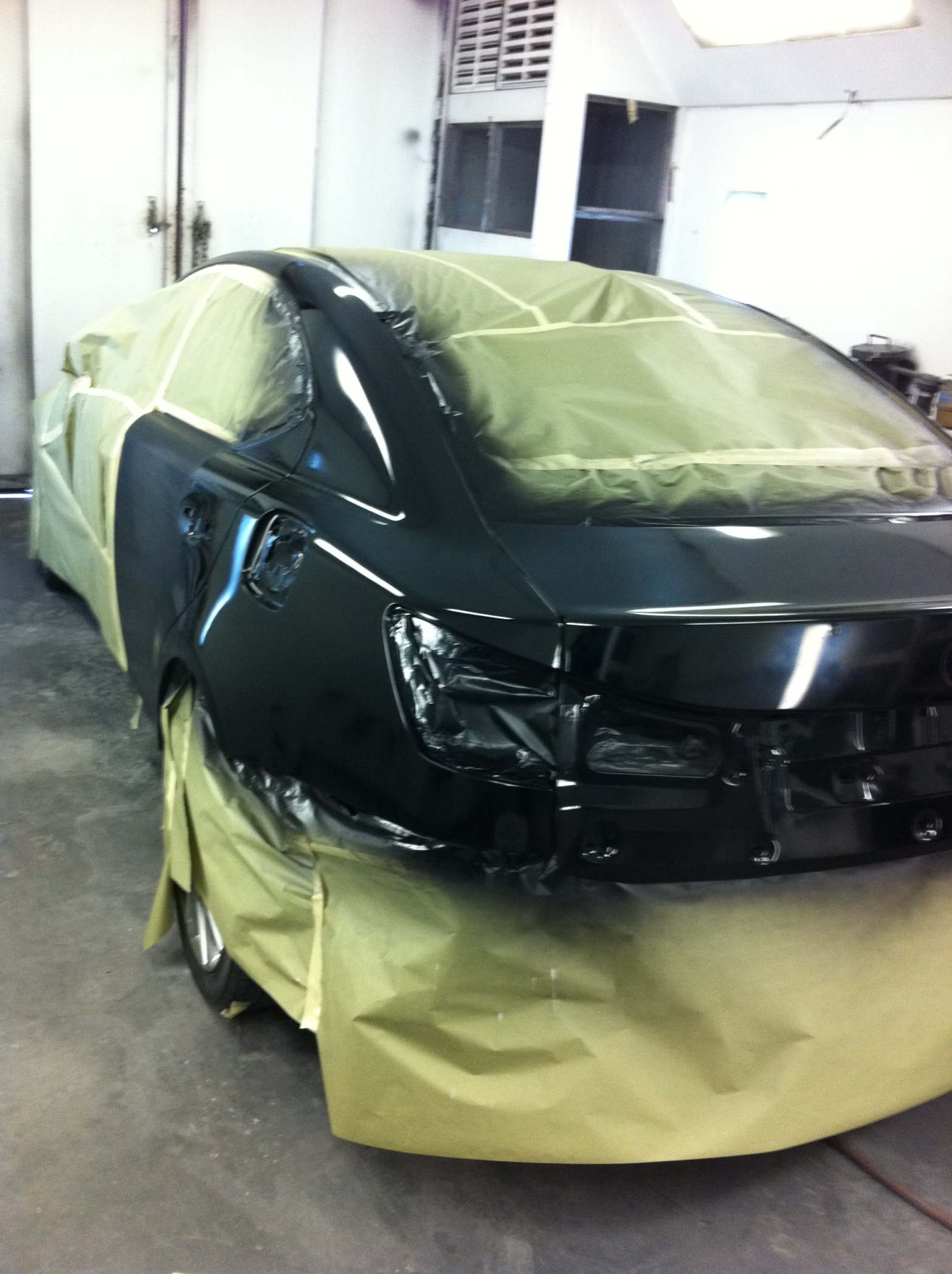 west-coast-body-and-paint-black-lexus-is250-6