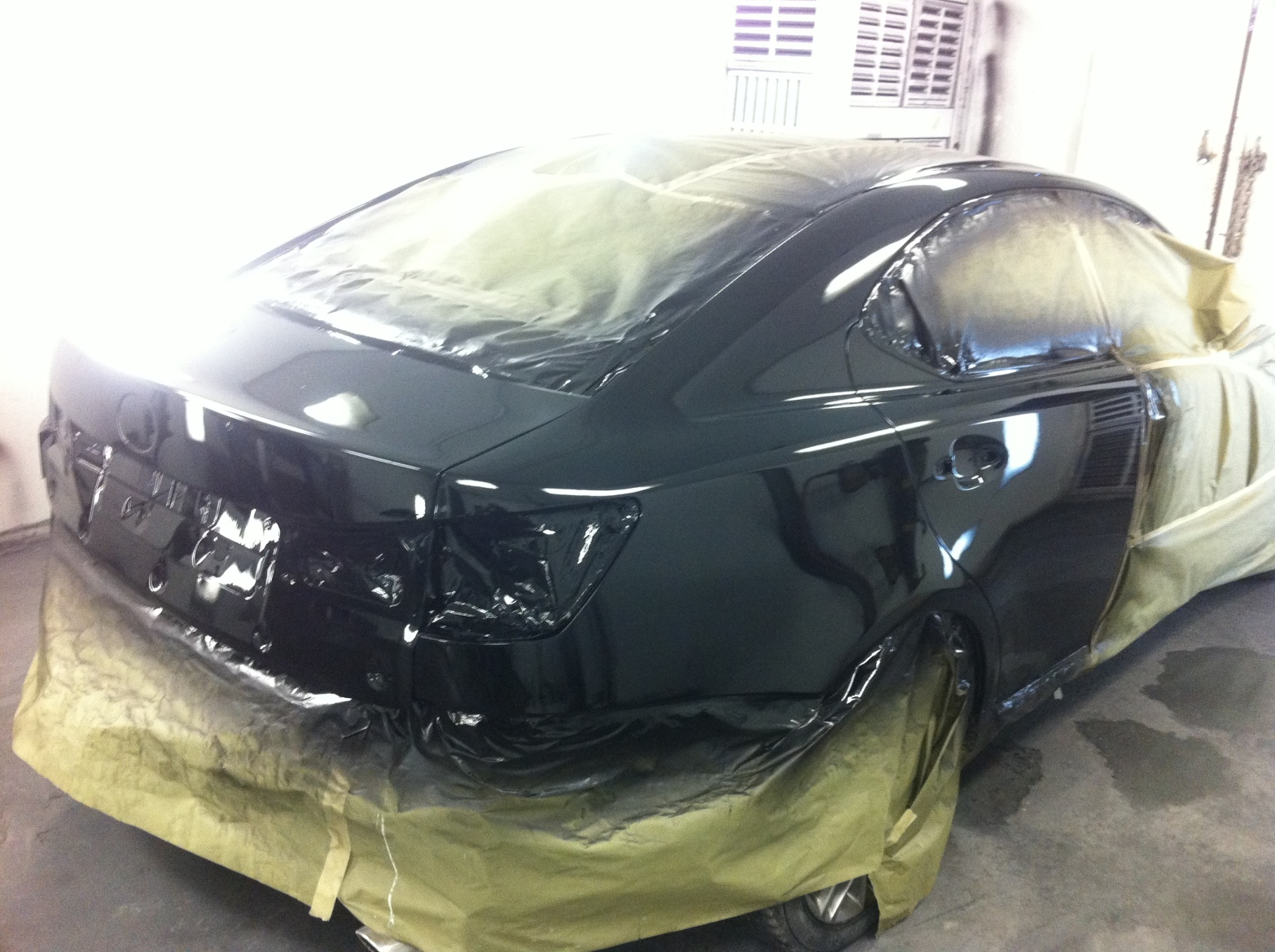 west-coast-body-and-paint-black-lexus-is250-7