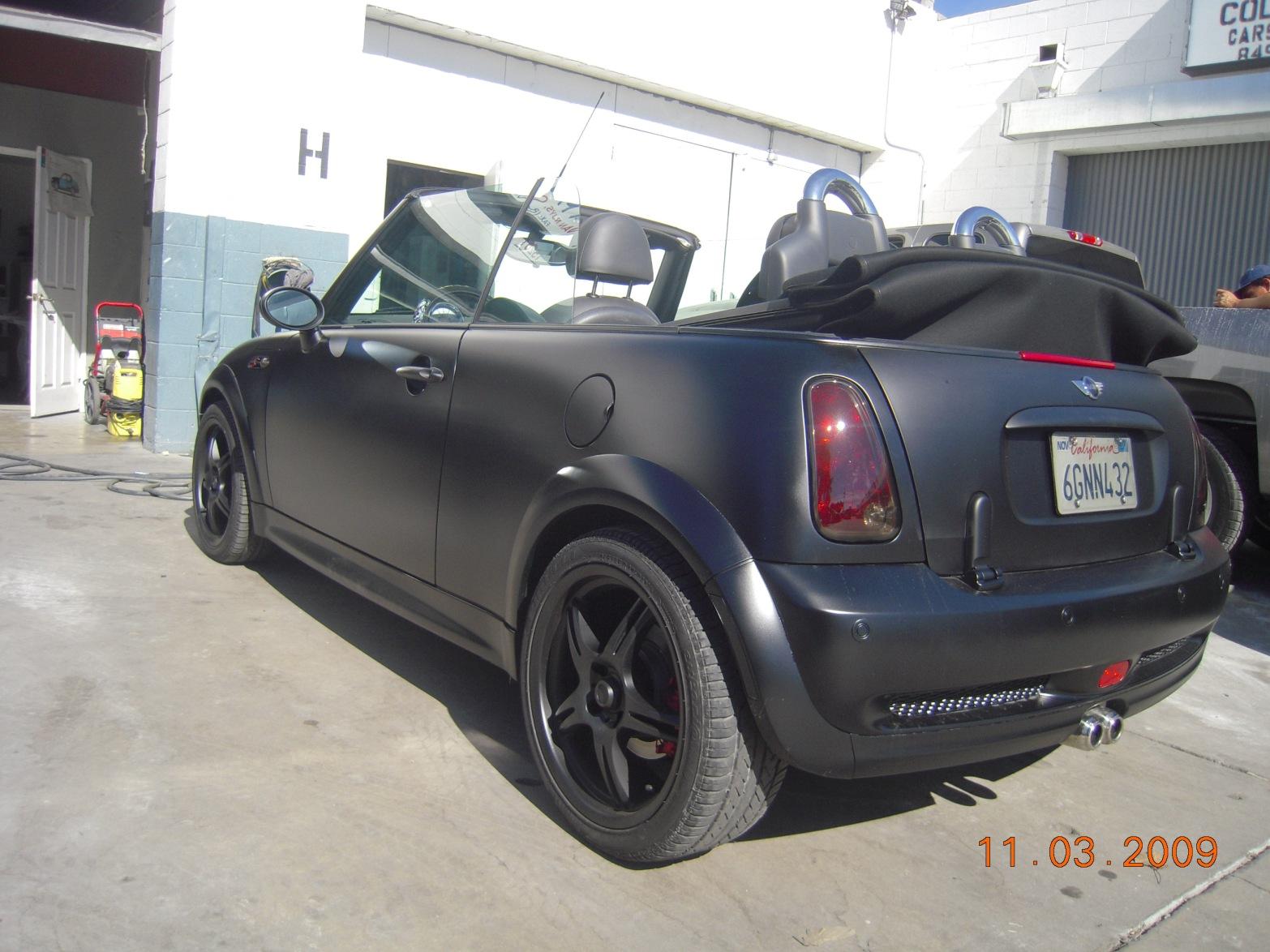 west-coast-body-and-paint-black-mini-cooper-matte-4