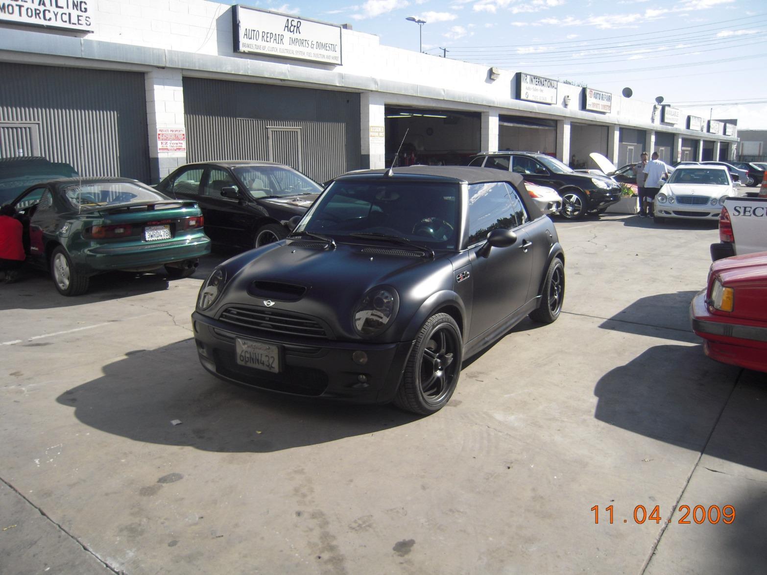 west-coast-body-and-paint-black-mini-cooper-matte-7