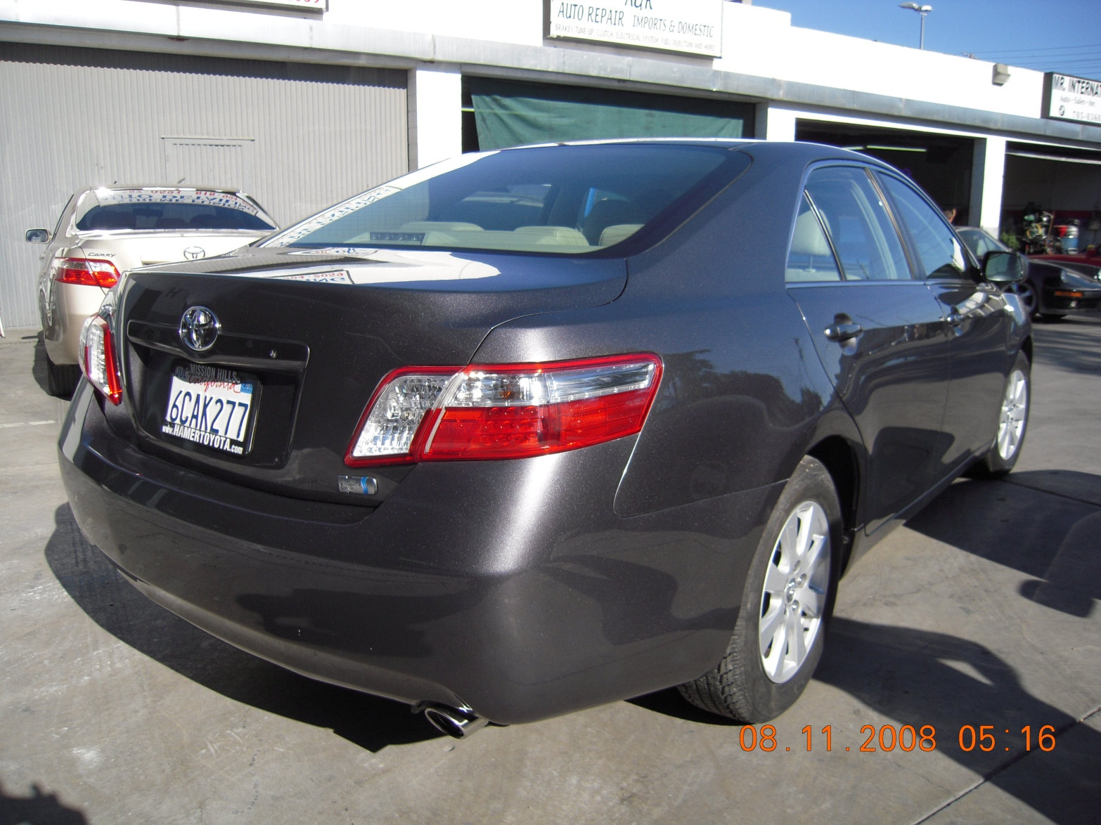west-coast-body-and-paint-camry-2