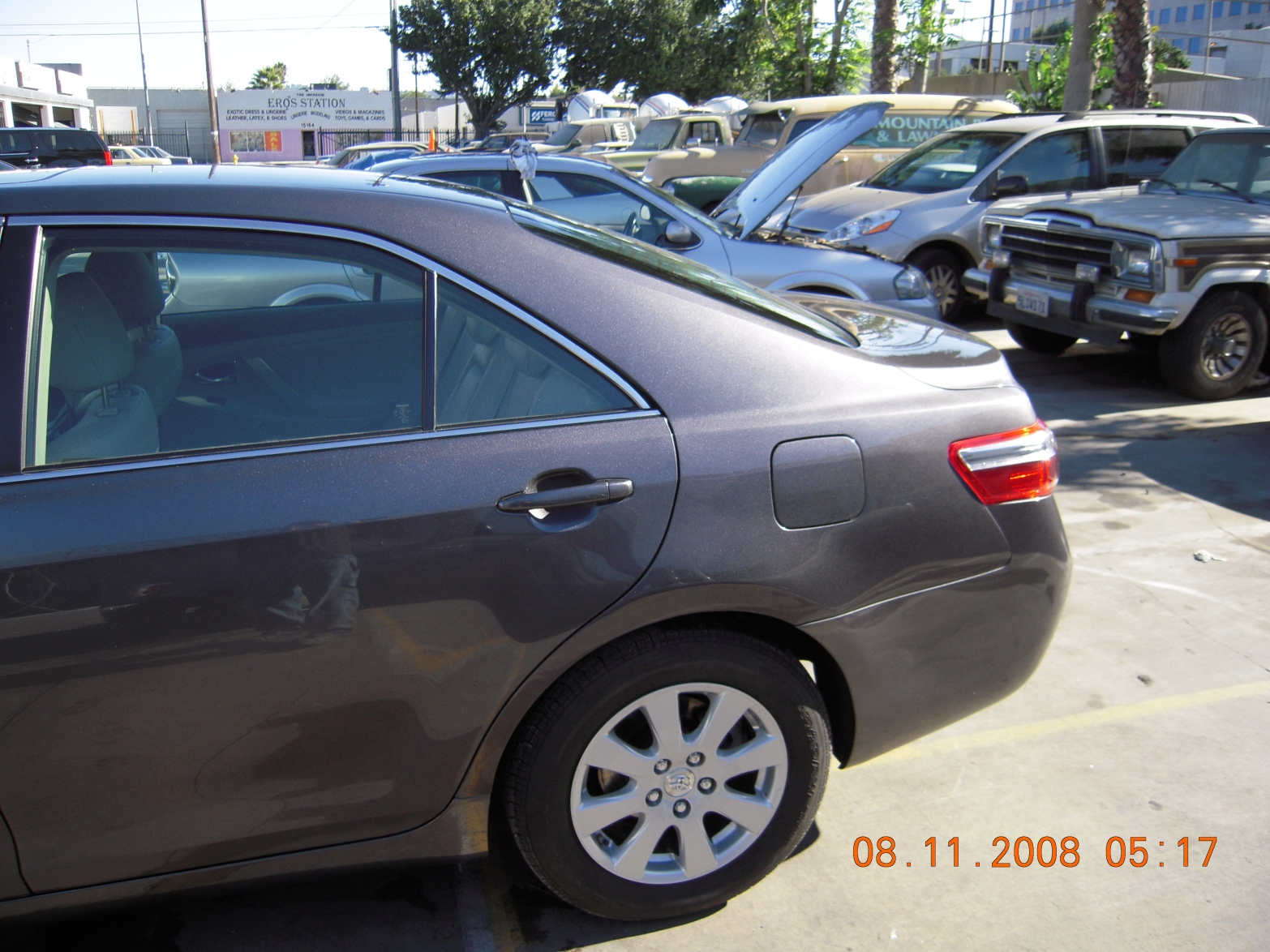 west-coast-body-and-paint-camry-4