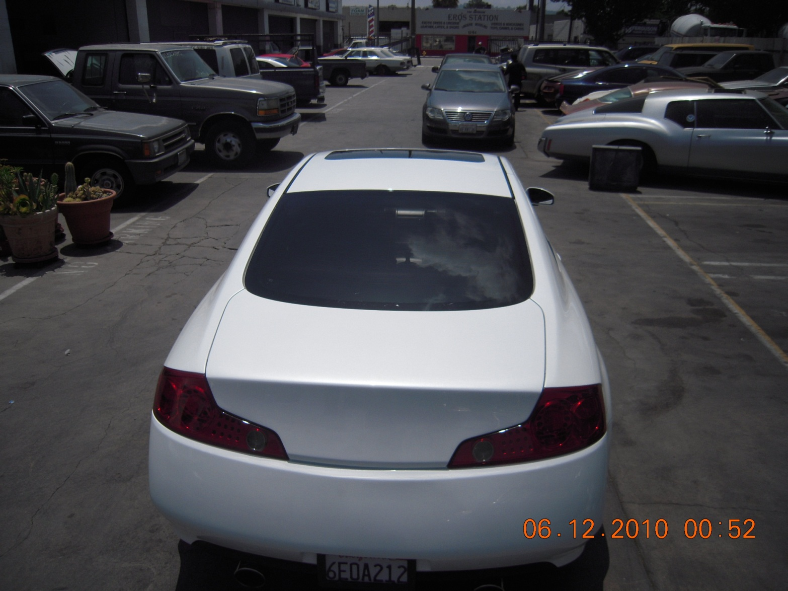 west-coast-body-and-paint-infiniti-g35-11