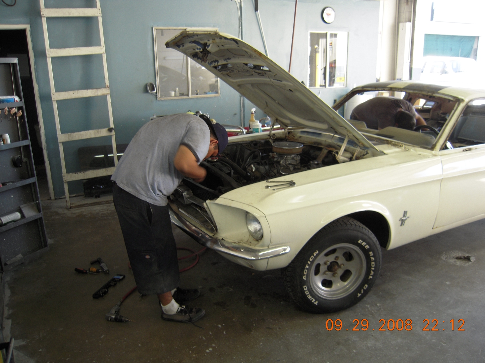 west-coast-body-and-paint-mustang-fastback-1