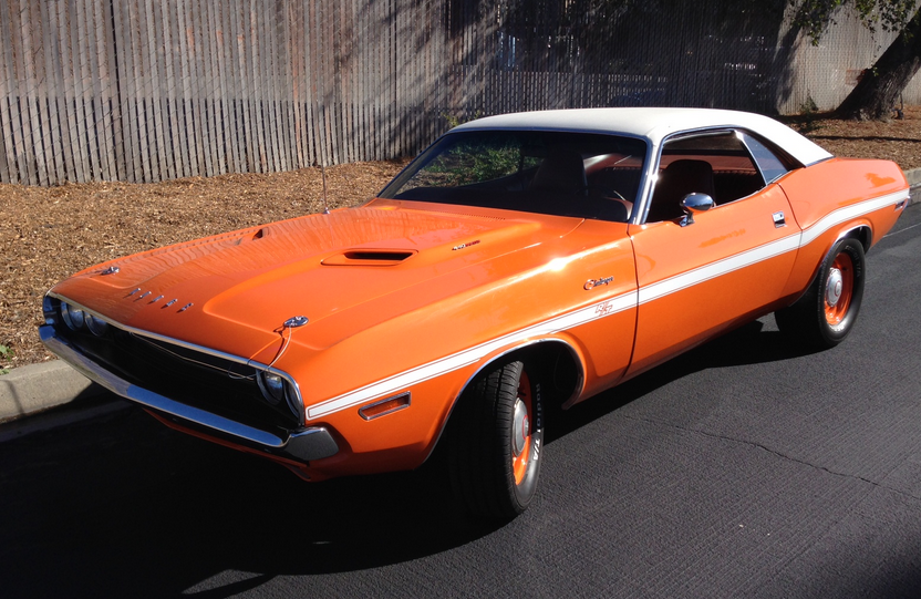 west-coast-body-and-paint-orange-1970-challenger-1