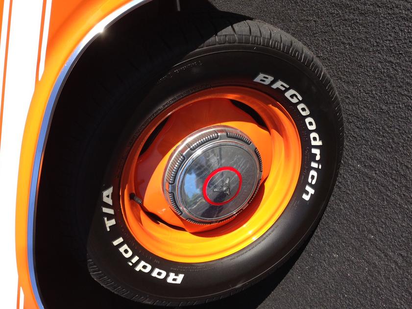 west-coast-body-and-paint-orange-1970-challenger-10