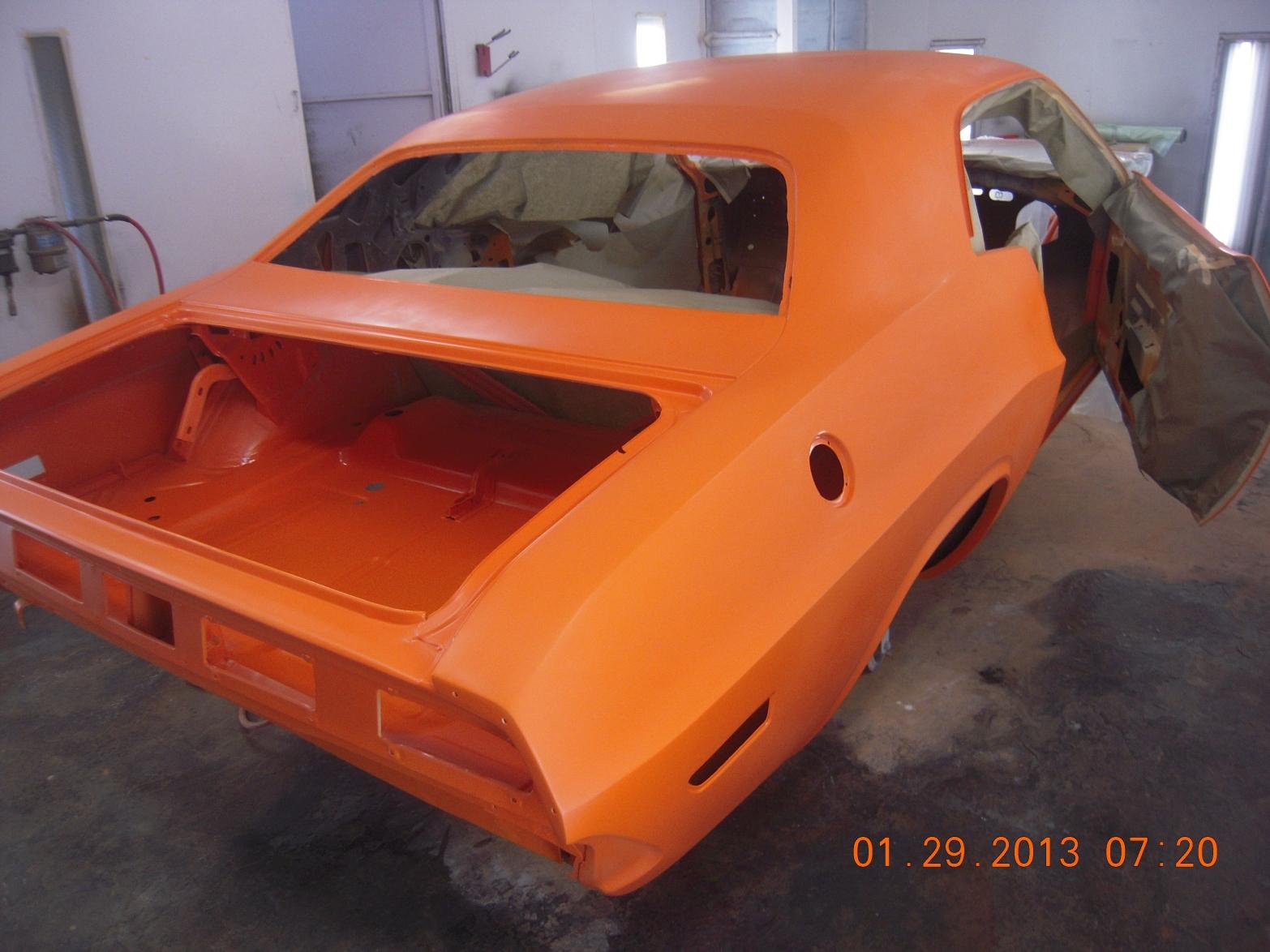 west-coast-body-and-paint-orange-1970-challenger-108