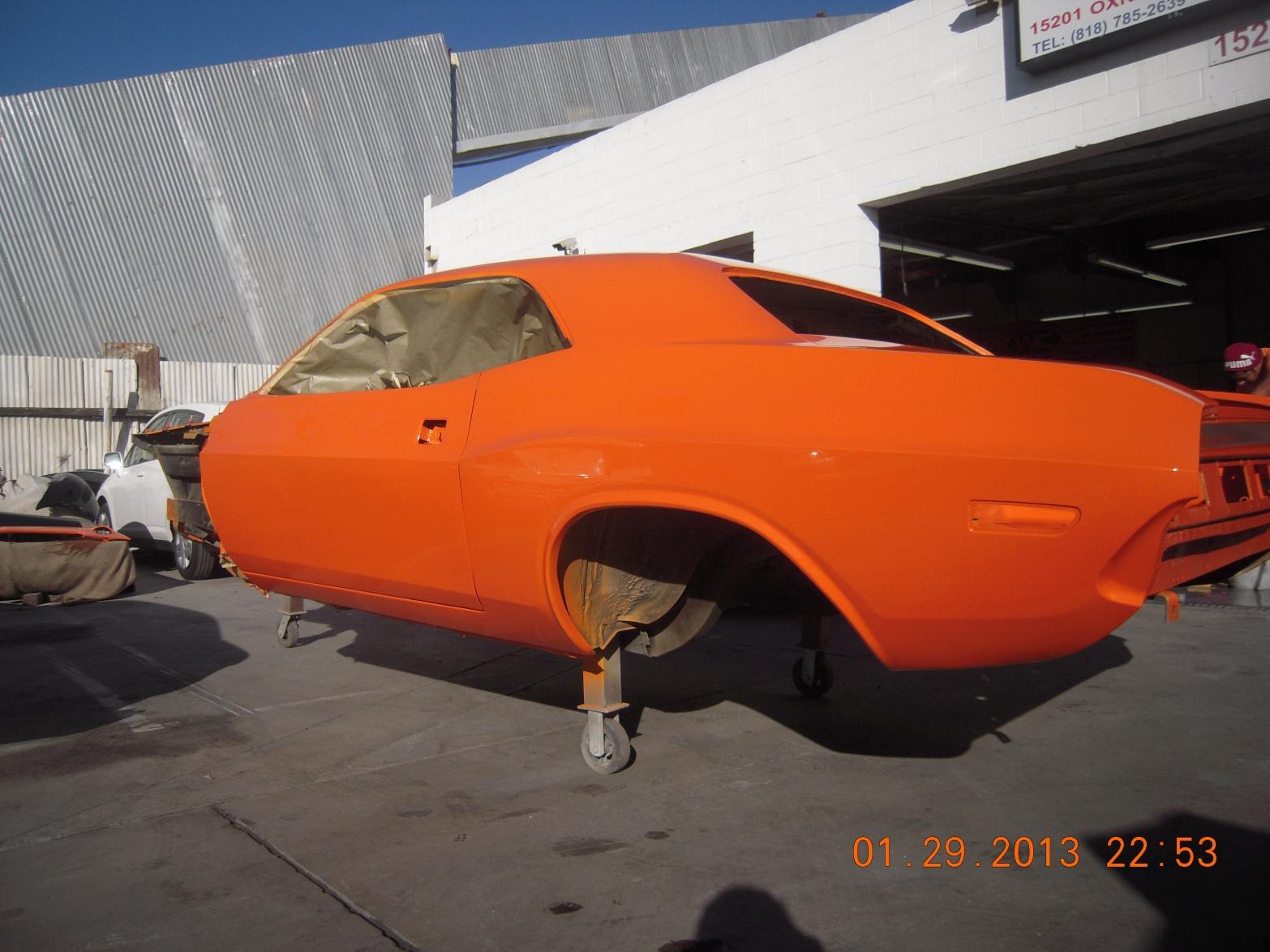 west-coast-body-and-paint-orange-1970-challenger-110