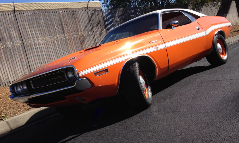 west-coast-body-and-paint-orange-1970-challenger-2