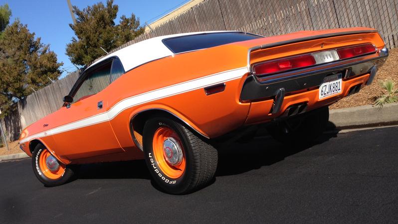 west-coast-body-and-paint-orange-1970-challenger-4