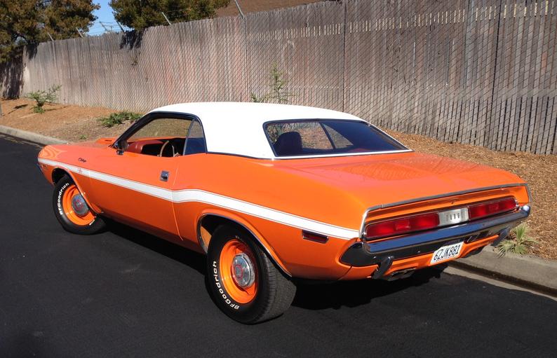 west-coast-body-and-paint-orange-1970-challenger-7