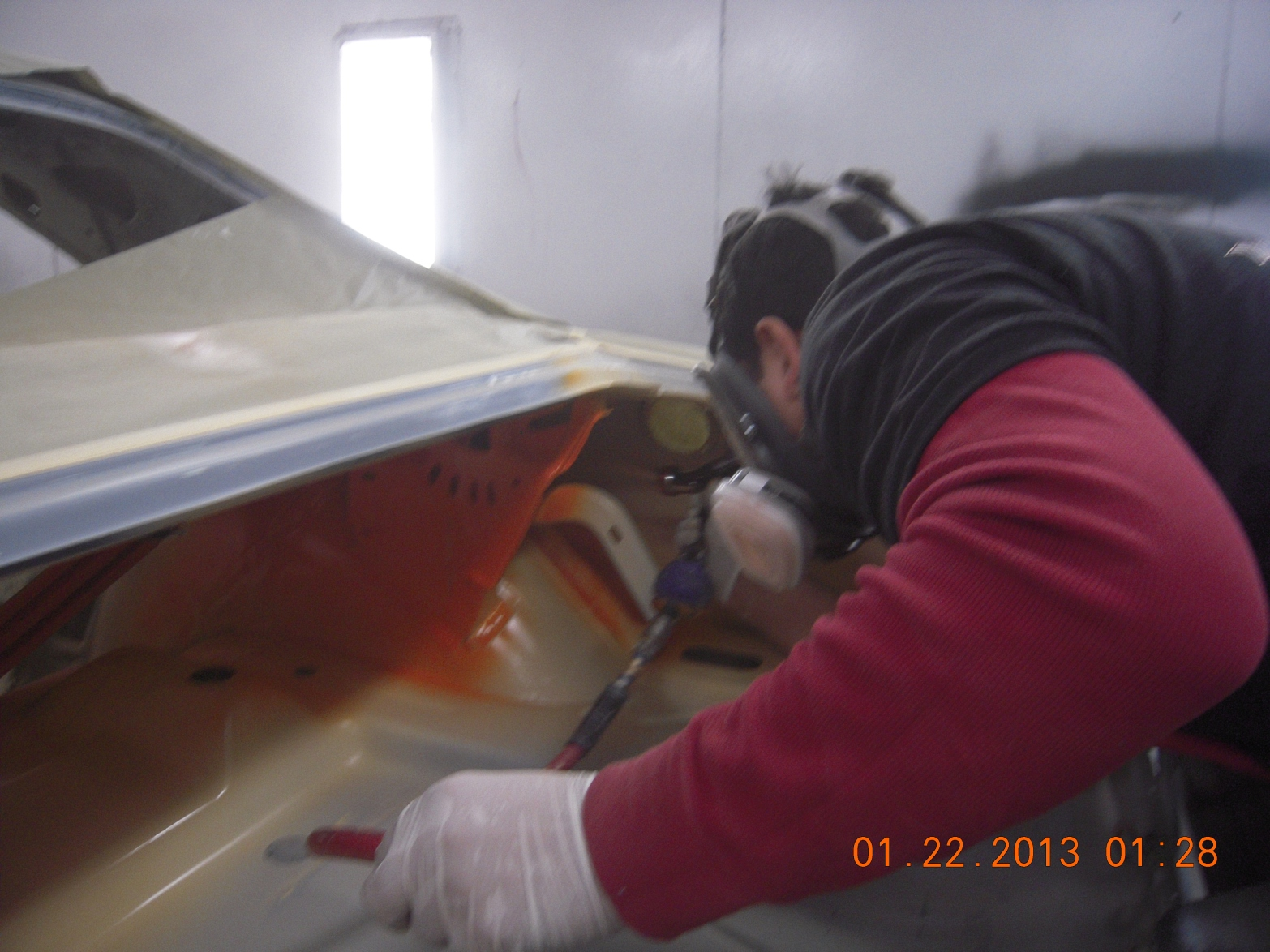 west-coast-body-and-paint-orange-1970-challenger-83