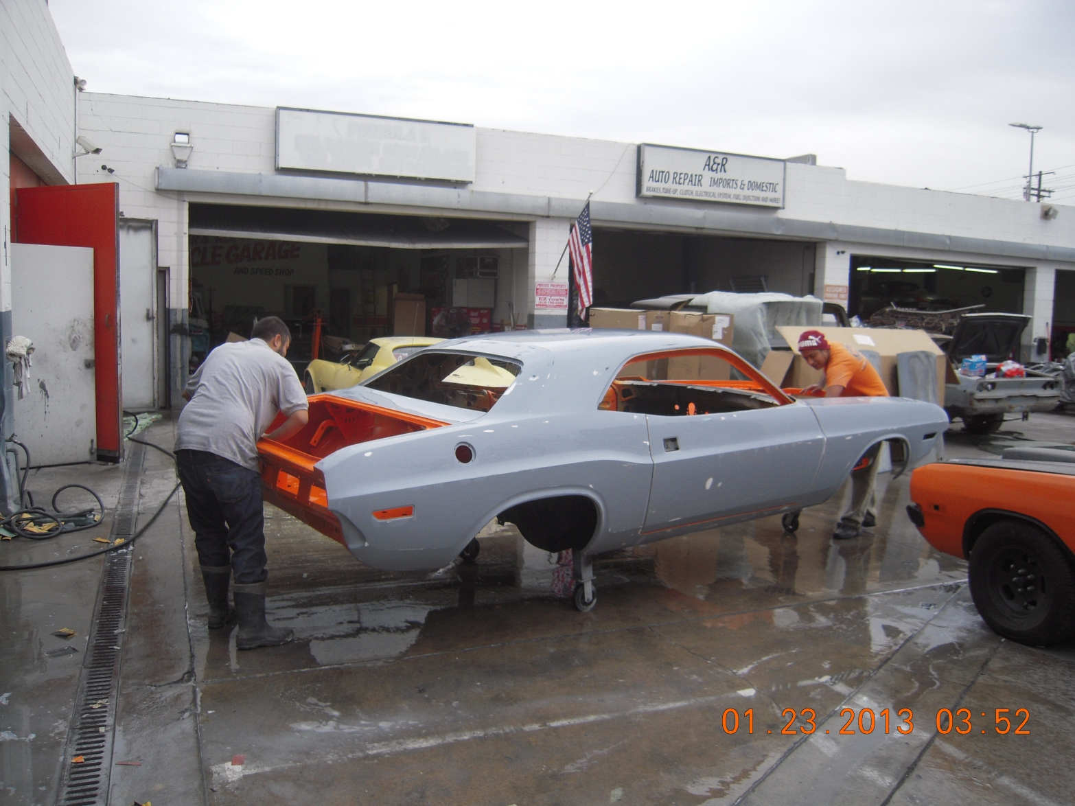 west-coast-body-and-paint-orange-1970-challenger-89