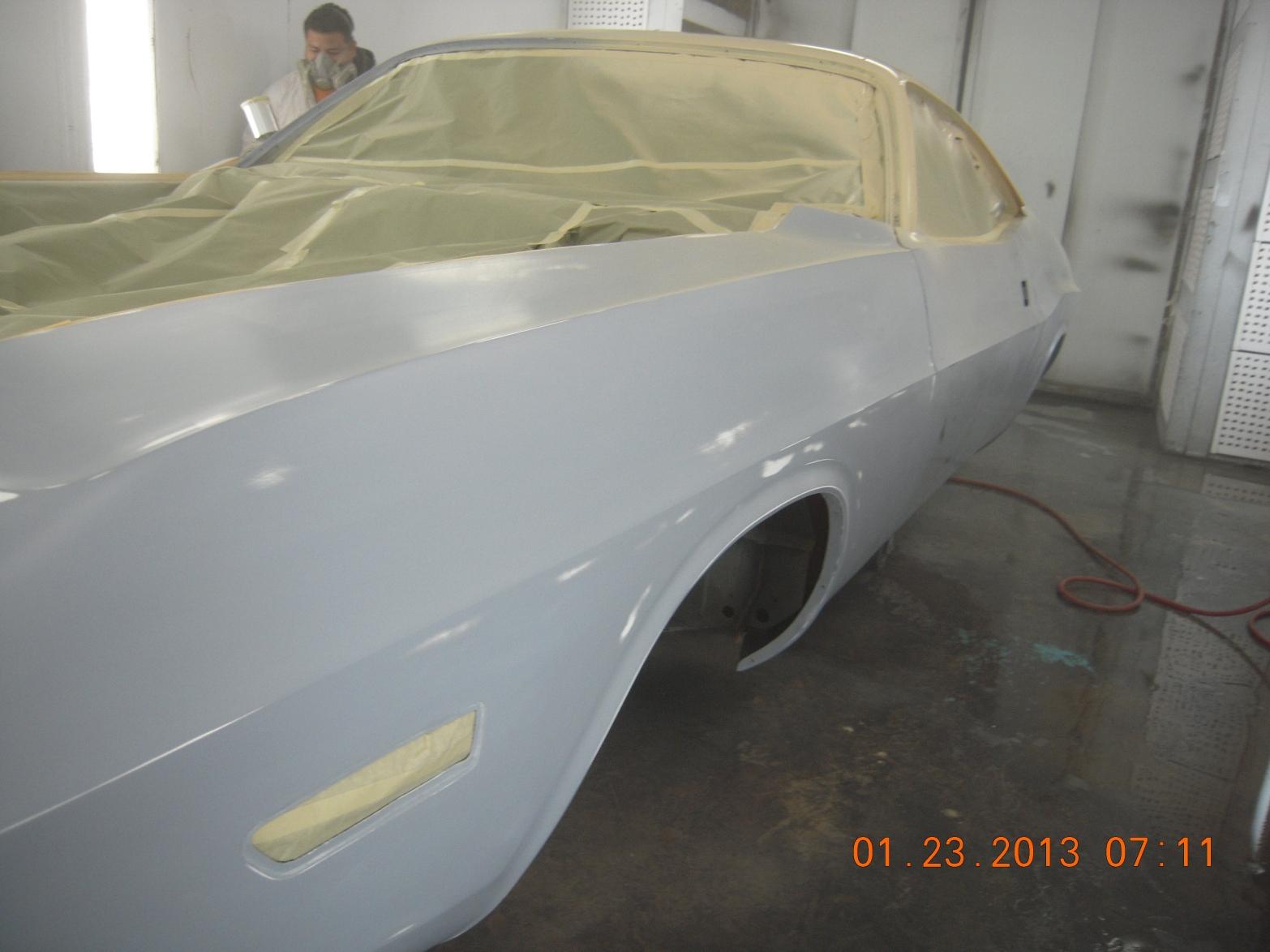 west-coast-body-and-paint-orange-1970-challenger-93