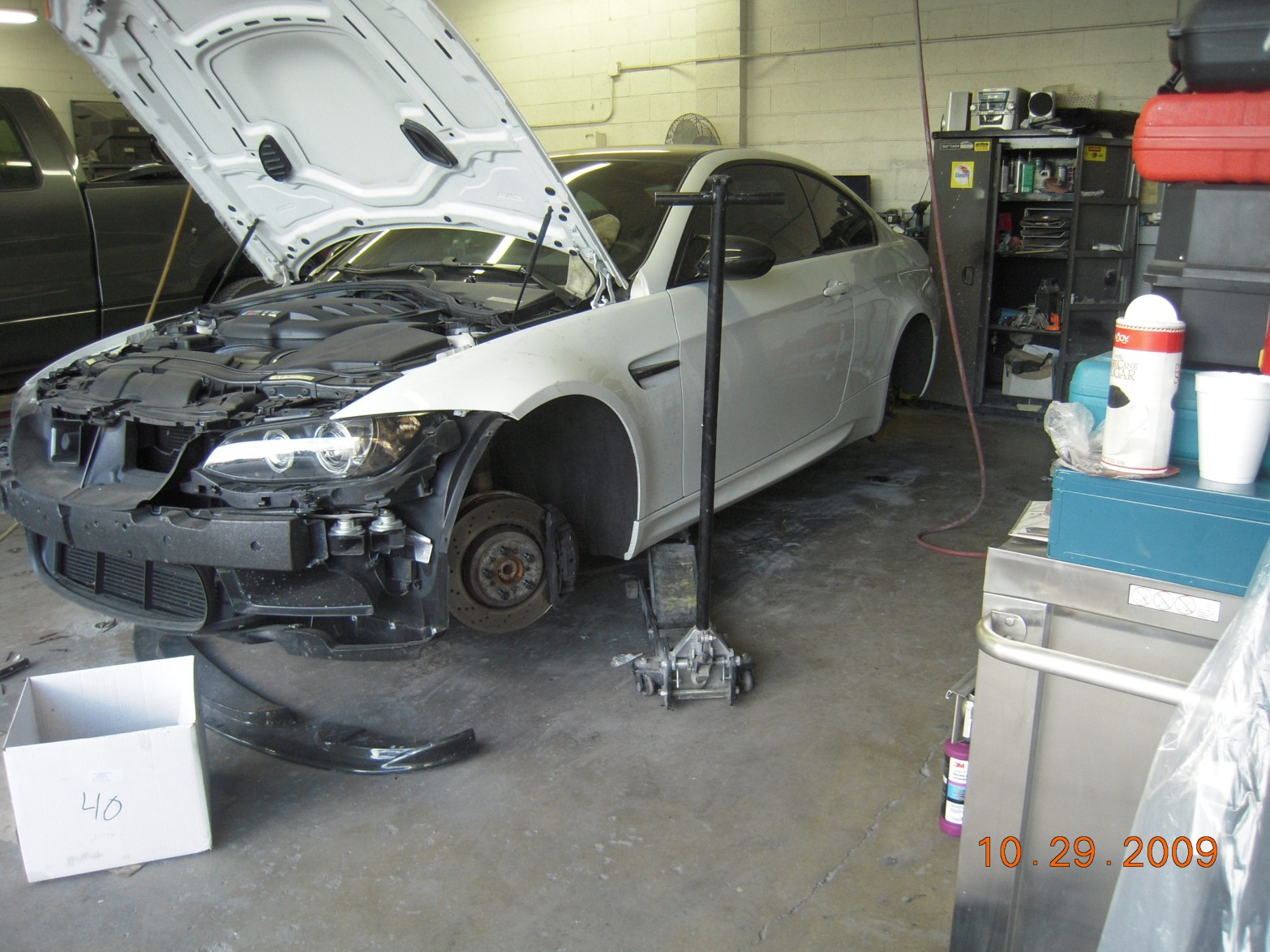 west-coast-body-and-paint-white-bmw-m3-1