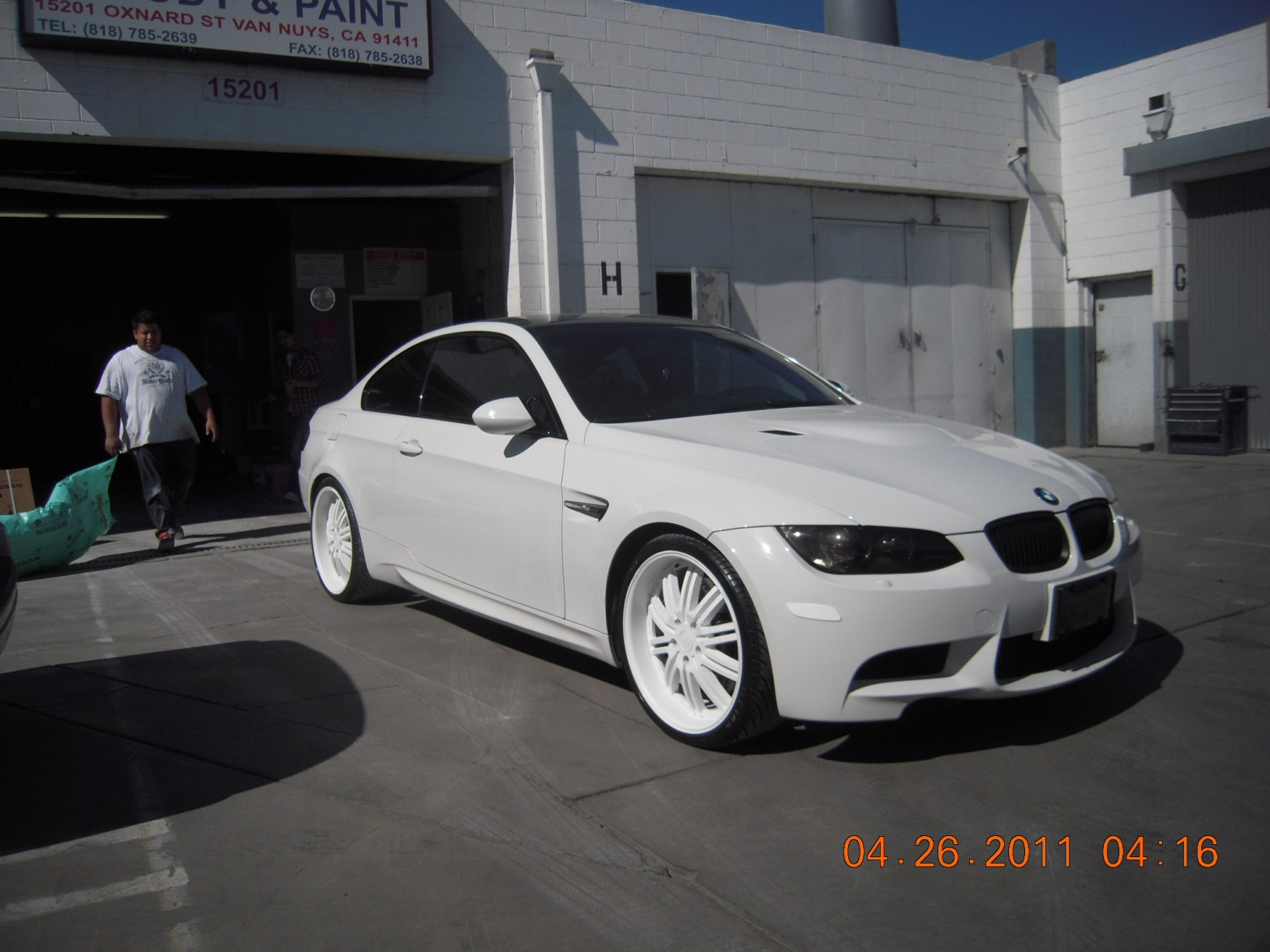 west-coast-body-and-paint-white-bmw-m3-6