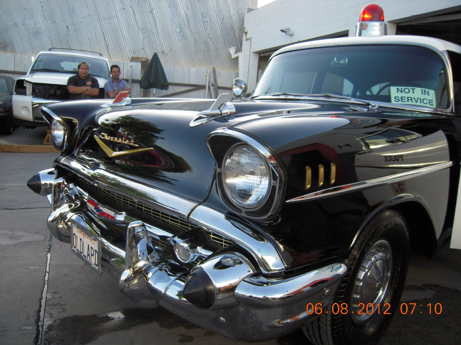 west-coast-body-and-paint-black-bellair-police-car-22