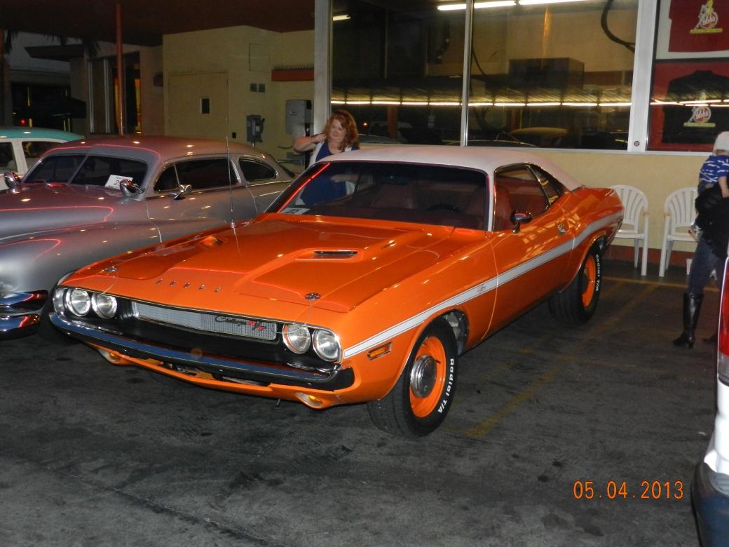 west-coast-body-and-paint-orange-1970-dodge-challenger-8